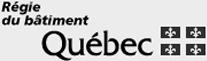 Régie du batiment Québec